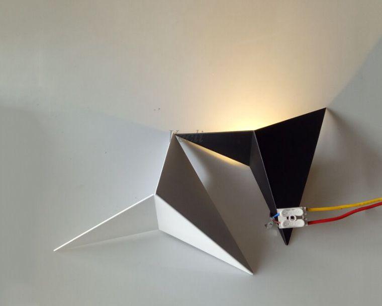 wall-lamp-15
