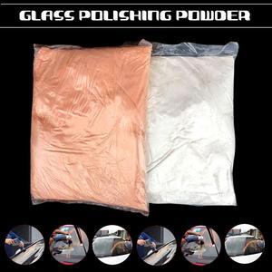 Image 1 - Polvo de pulido, polvo para pulido de vidrio, reparación de rayaduras de coche, crema para quitar polvo, reparación de pantalla de teléfono móvil, óxido de cerio