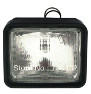 Free shipping tool lamp for HITACHI excavator part/toolkit lamp / tool case lamp for Hithachi Excavator parts tool hang bag free shipping purse kit technician maintenance packages travel toolkit belt tool bag free shipping tt7