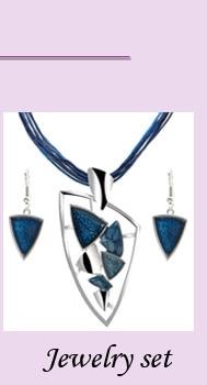 Gold Color Earrings Green Water Drop CZ Stone Pierced Dangle Earrings Women/Girls Long Drop Earrings fashion jewelry 8
