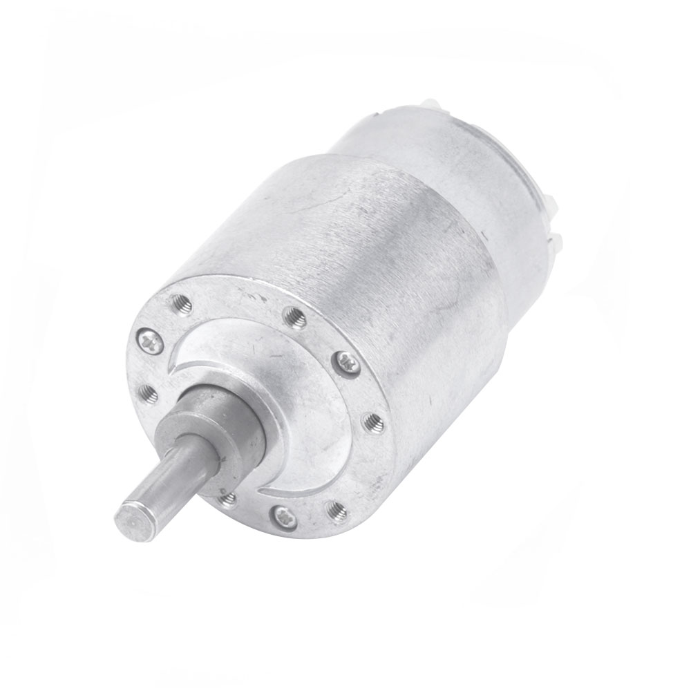 top 8 most popular high torque gear box list and get free shipping
