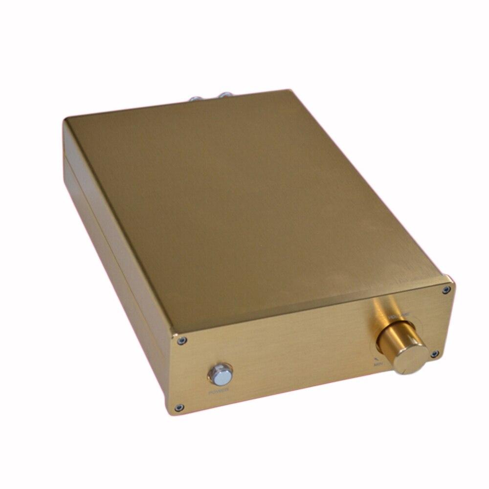 maquina de gravura do laser 10000 mw ttl nova arriver 03