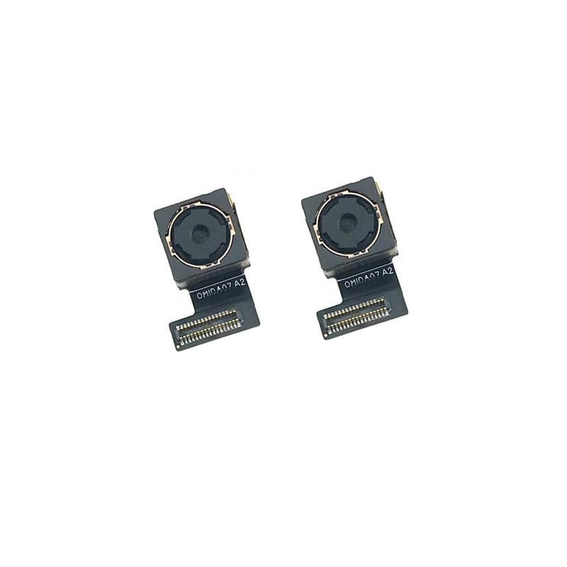 T0731HNR//T0731HNR-T0734HNR REFIT Empty CISS for EPSON Stylus C110//T30//T33