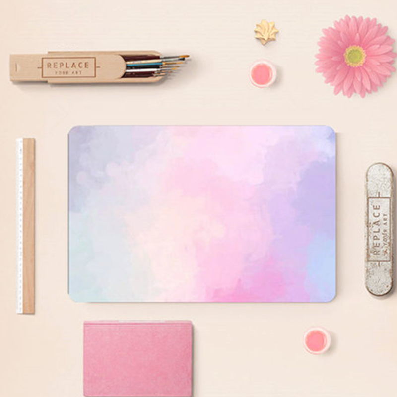 15 Best Images About Notebook Covers Wallpaper Etc On: Online Buy Wholesale 14 Inch Laptop Skin From China 14