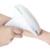 3 in1 vello de las Axilas Bikini IPL Depilación Láser Permanente sistema de Depilación Láser En Casa Titular Depiladora Bivolt Para Uso En El Hogar DHL