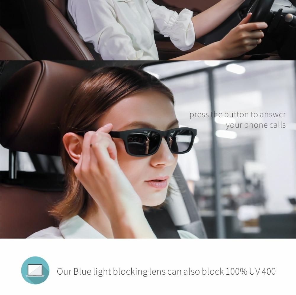 K1智能眼镜英文详情页_9_1