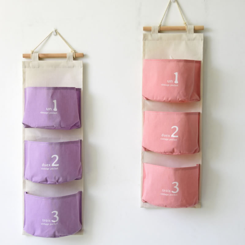 Fabric Wall Hanging compare prices on fabric wall hanging- online shopping/buy low