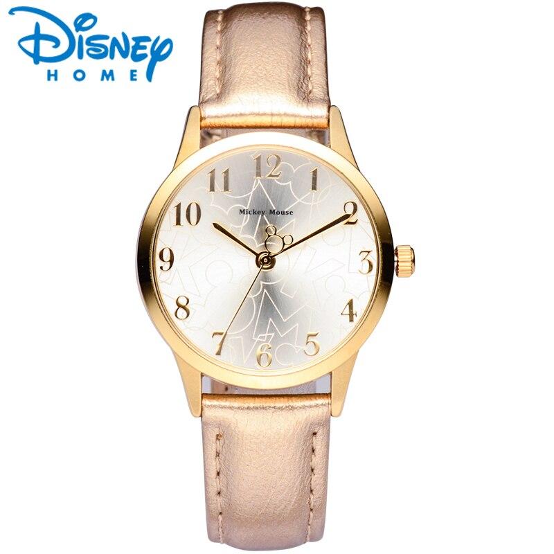 disney-women-fontbwatches-b-font-luxury-leather-mickey-mouse-casualfashion-brand-2017-dress-quartz-w