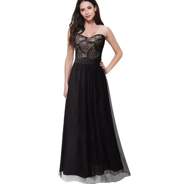 Bayan elbise tasarım uzun,bayan elbise,online elbise,ucuz elbise,elbise satın al,abiye elbise,elbise