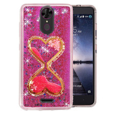 Buy fur case alcatel and get free shipping on AliExpress com