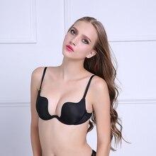 U Bra Women Underwear