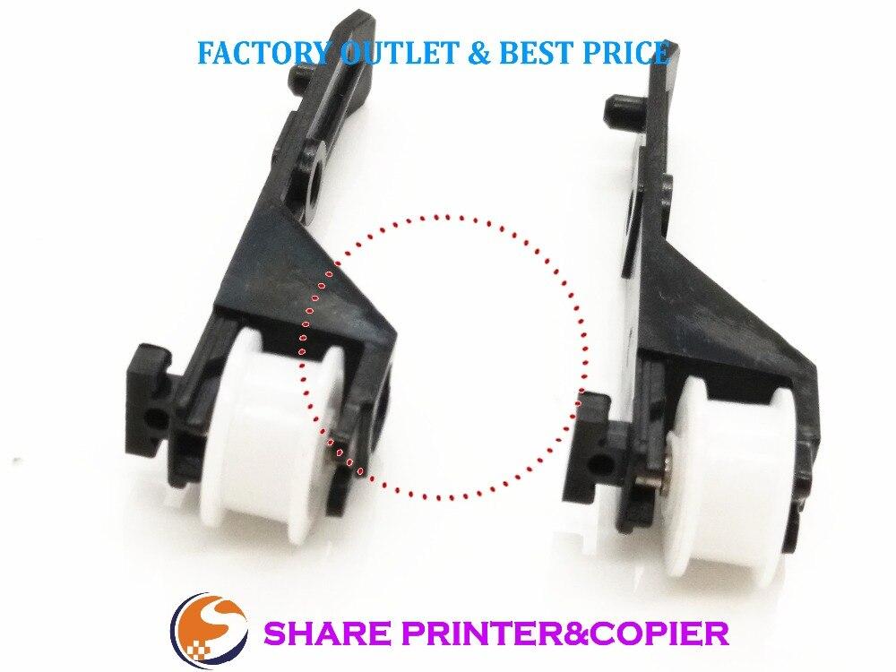 1 ps NOUVEAU kit Tendeur de courroie pour HP DesignJet T120 T520 T730 T830 CQ890-60088 CQ890-60230 CQ890-40172 CQ893-67016 F9A30-67068
