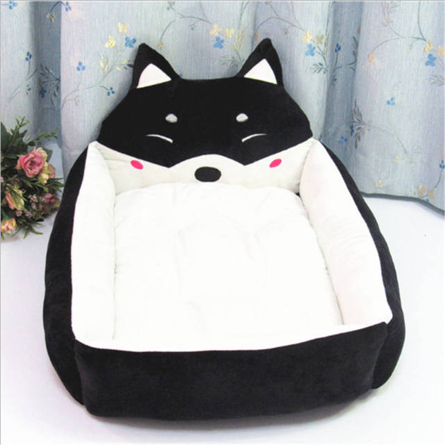 Big Thickened Sofa for Cats 5