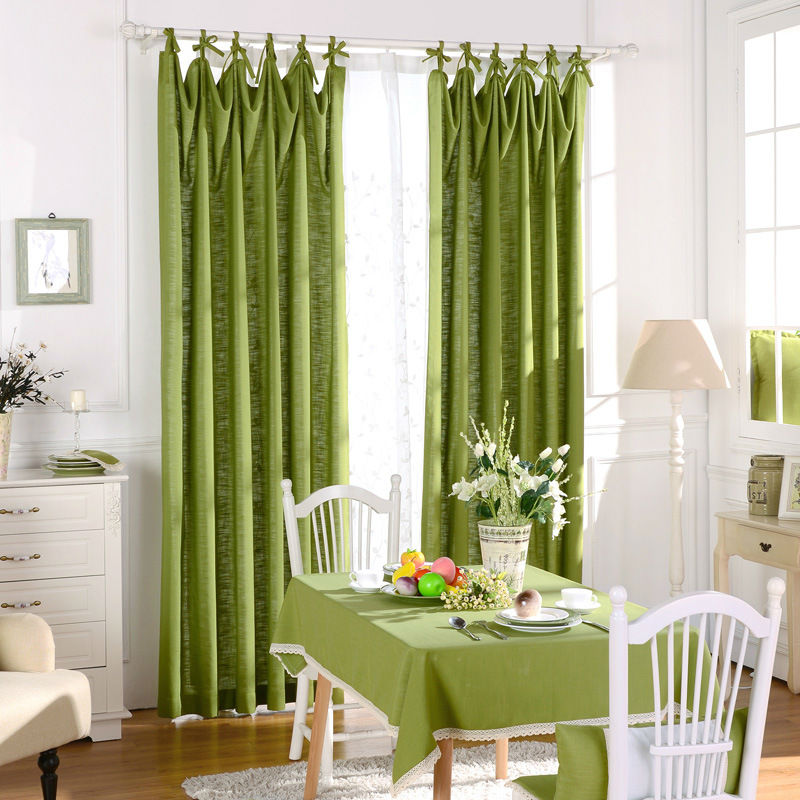 Luxury Window Drapes Reviews Online Shopping Luxury