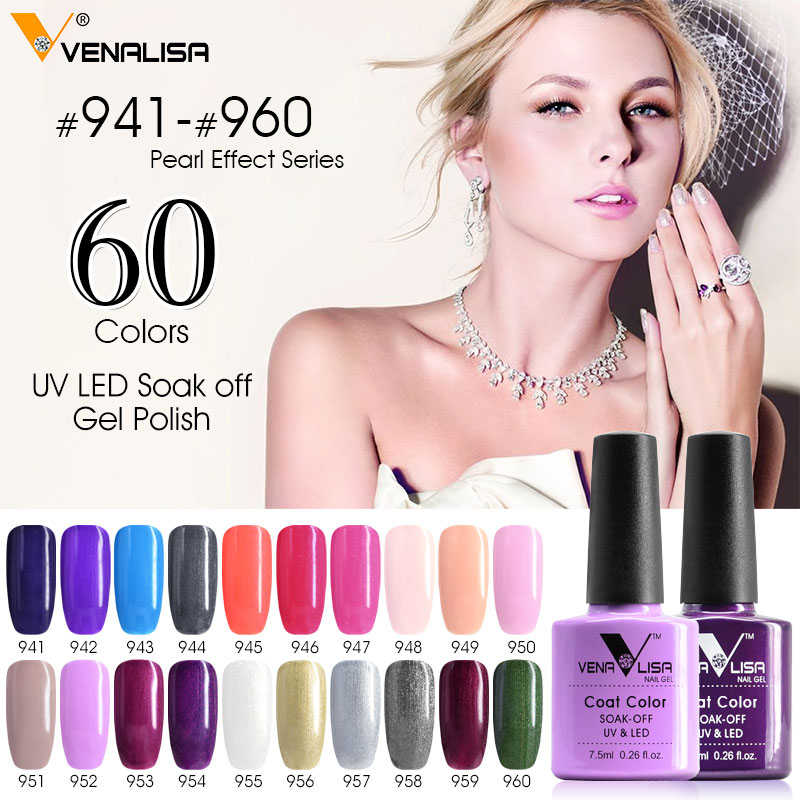 best top 10 nail salon led ideas and get free shipping