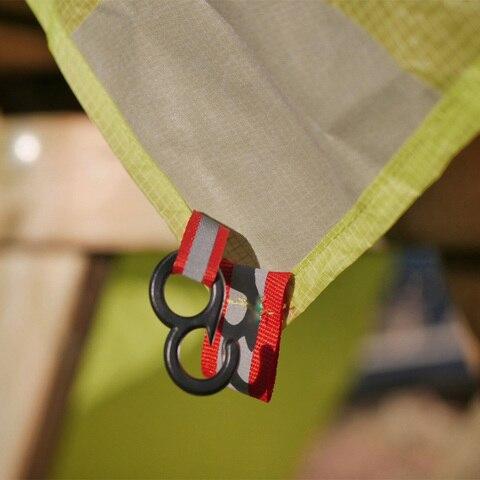 protetor de piso 3f ul tenda engrenagem reforcado