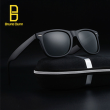 ray ban sunglasses for men online  Sunglasses men ray ban online shopping-the world largest ...