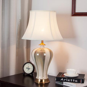 Chineses style vintage LED cer