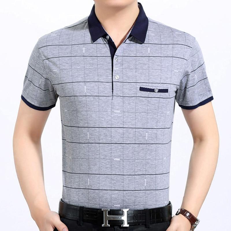 Jack Jones nueva marca caliente de los hombres de moda de algodón y lino  suéteres chic fae9ac79ecb06