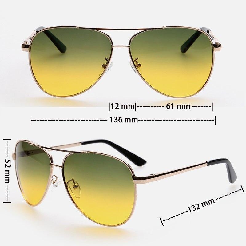 Best Driving Sunglasses  aliexpress com vega best day night driving glasses men women