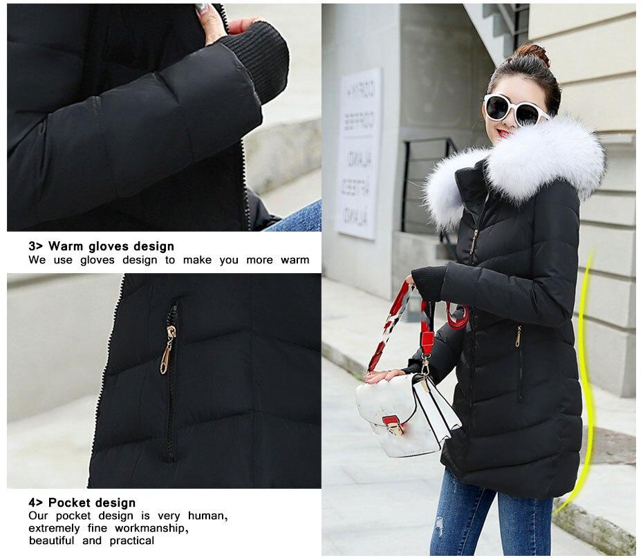 winter jackets women female coat jackets woman winter coat11