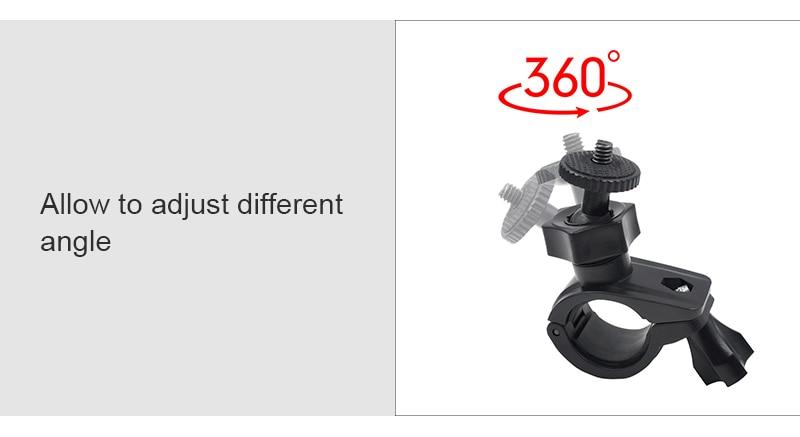 360-+_21
