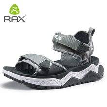 Sandalias de gladiadores para hombres