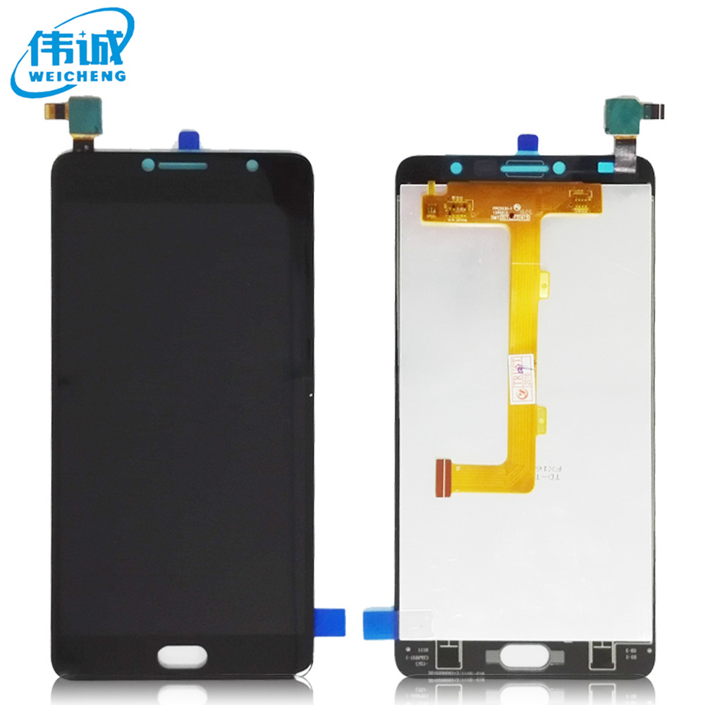 For Alcatel One Touch Pop 4S 5095 OT5095 5095B 5095I 5095K LCD Screen Display + Touch Screen Digitizer Assembly + toolsFor Alcatel One Touch Pop 4S 5095 OT5095 5095B 5095I 5095K LCD Screen Display + Touch Screen Digitizer Assembly + tools