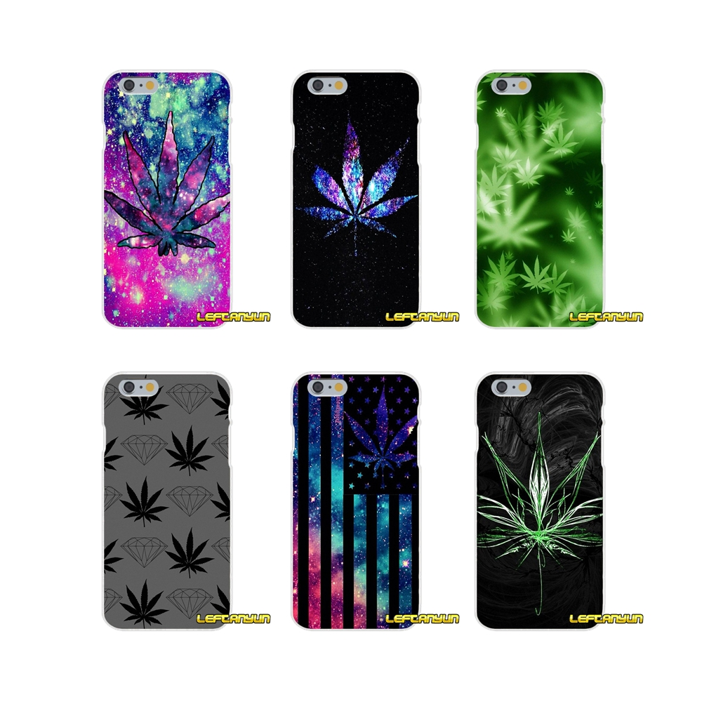 Bright Accessories Phone Cases Covers For Samsung Galaxy A3 A5 A7 J1 J2 J3 J5 J7 2015 2016 2017 Gas Mask Digital Art Black Good Reputation Over The World Back To Search Resultscellphones & Telecommunications Phone Bags & Cases