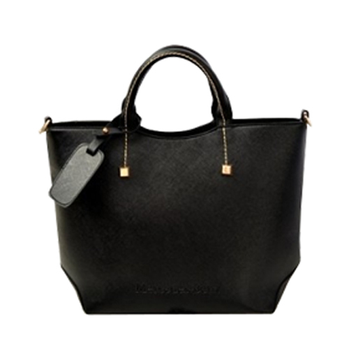 ФОТО Casual Black Green Shoulder Bags Vintage Women Handbag High Quality PU Women Leather Handbags Fashion Designer Brand Handbag