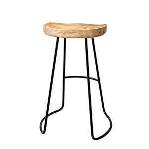 SBar Stool Foot-Stool...