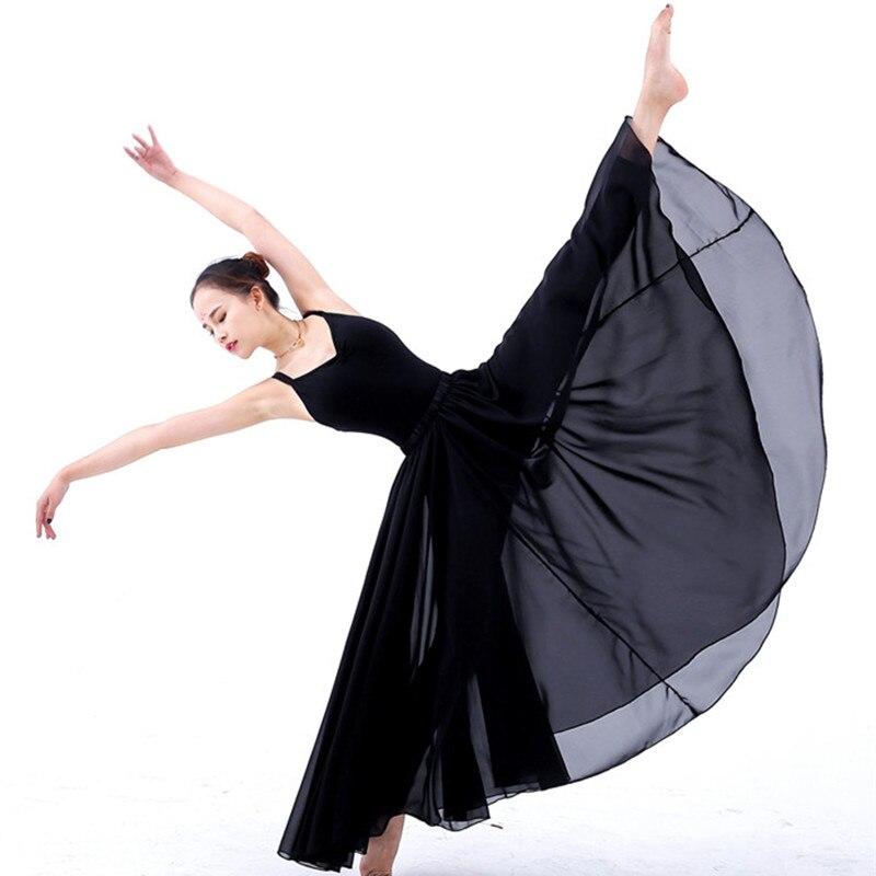 red-purple-white-blue-black-modern-font-b-ballet-b-font-skirt-women-chiffon-kid-adult-font-b-ballet-b-font-skirt-long-women-ballroom-modern-skirt-women