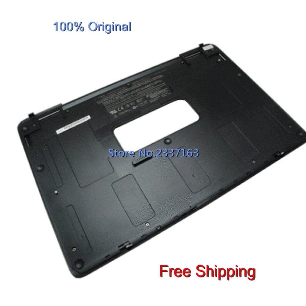 IECWANX 100% new Laptop Battery VGP-BPSC24 (11.1V 4400mAh 49Wh) for SONY VAIO S VPCSB VPCSC VPCSD