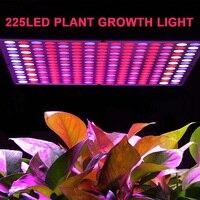 https://ae01.alicdn.com/kf/HTB1.9cJNkPoK1RjSZKbq6x1IXXa8/Led-Grow-Light-Spectrum-Hydroponic-Grow-Light.jpg