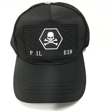 Compra top baseball caps y disfruta del envío gratuito en AliExpress.com 4ccdd8375e1