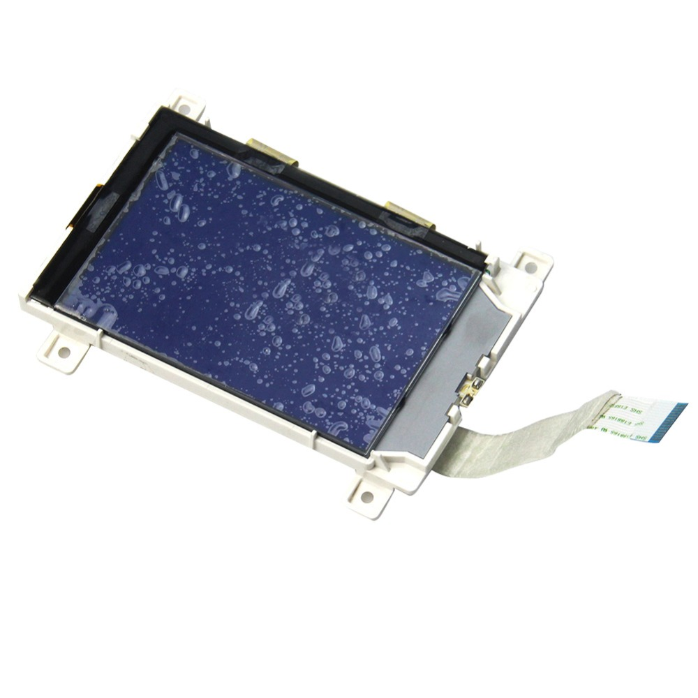 цена на LCD Display Screen for YAMAHA PSR-S550 PSR-S500 PSR-S650 PSR-S670 MM6 #H3574 YD Replacement