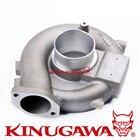 Kinugawa Turbo Compr...
