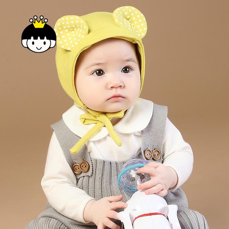 Korean Toddler Baby Girl Blouse Ruffles Cute T shirt Kids ... Korean Toddler Clothes