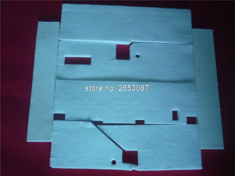 China epson pad Suppliers