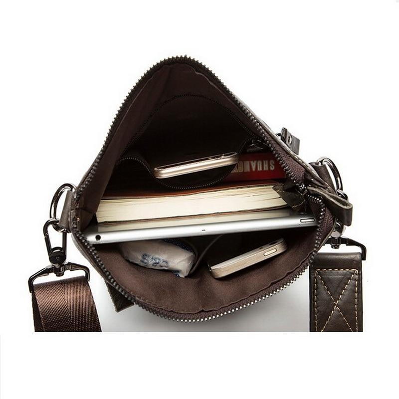 bolsa de ombro bolsas de Tipo de Ítem : Messenger Shoulder Bags, crossbody Bag