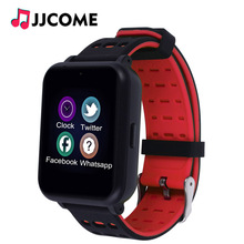 Купить с кэшбэком Smart Watch Bluetooth SIM Card TF Sport Bracelet Fitness Tracker VS QW09 Y1 Y5 V8 Q9 Smartwatch For Xiaomi Android Men watches