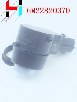 (10pcs) 22820370 Original Parking PDC Ultrasonic Sensor  OE#00263023041