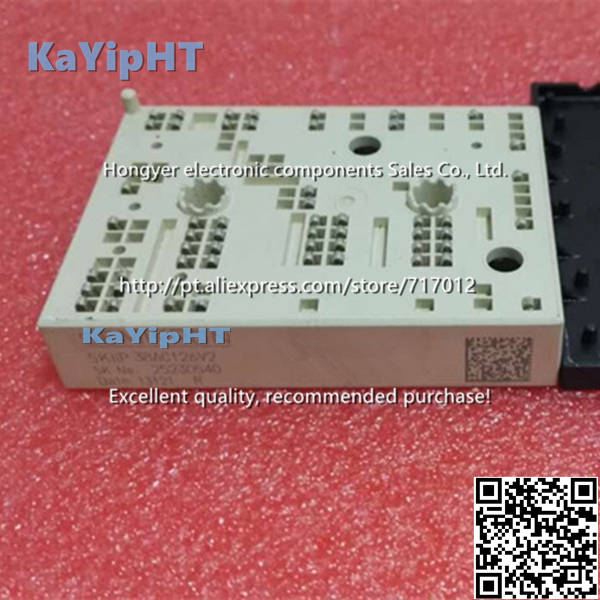 Free Shipping Skiip38AC126V2 No New(Old components,Good quality) free shipping stk621 401 no new old components good quality