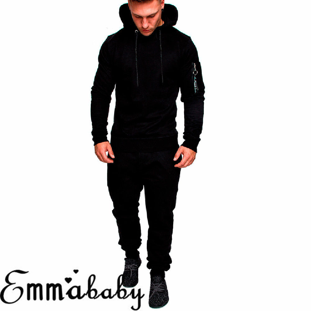 Fashion Brand 2019 Hoodie Oblique Zipper Solid Color Camo Hoodies Men Fashion Tracksuit Male Sweatshirt Hoody Mens Purpose Tour Clear And Distinctive Men's Clothing