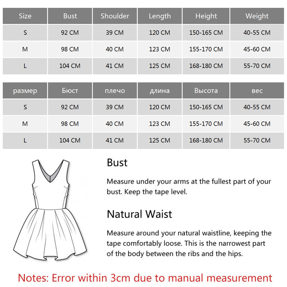 Summer Maxi T Shirt Dress Women Vintage Casual Sexy Bodycon Elegant Beach Boho Bandage Black Long Dresses Plus Size Vestidos 1