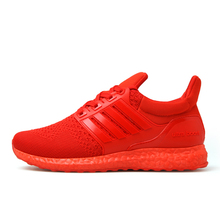 Men Casual Shoes Male Tenis Chaussure Femme Basket Solid Flat Breathable Superstar Trainers Red Bottom Ultras Boosts Zapatillas