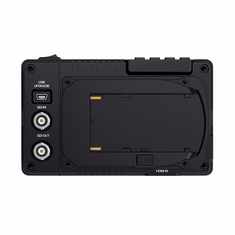 productimage-picture-feelworld-s450-m-on-camera-monitor-full-hd-screen-video-display-4-5-sdi-output-4k-hdmi-inputs-video-monitor-with-ips-160-wider-view-angle-fo-98314