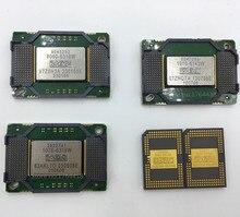NEW original 1076-6319W 1076-6318W 1076-6328W 1076-6329W 1076-632AW 1076-631AW big DMD chip for projectors same use !