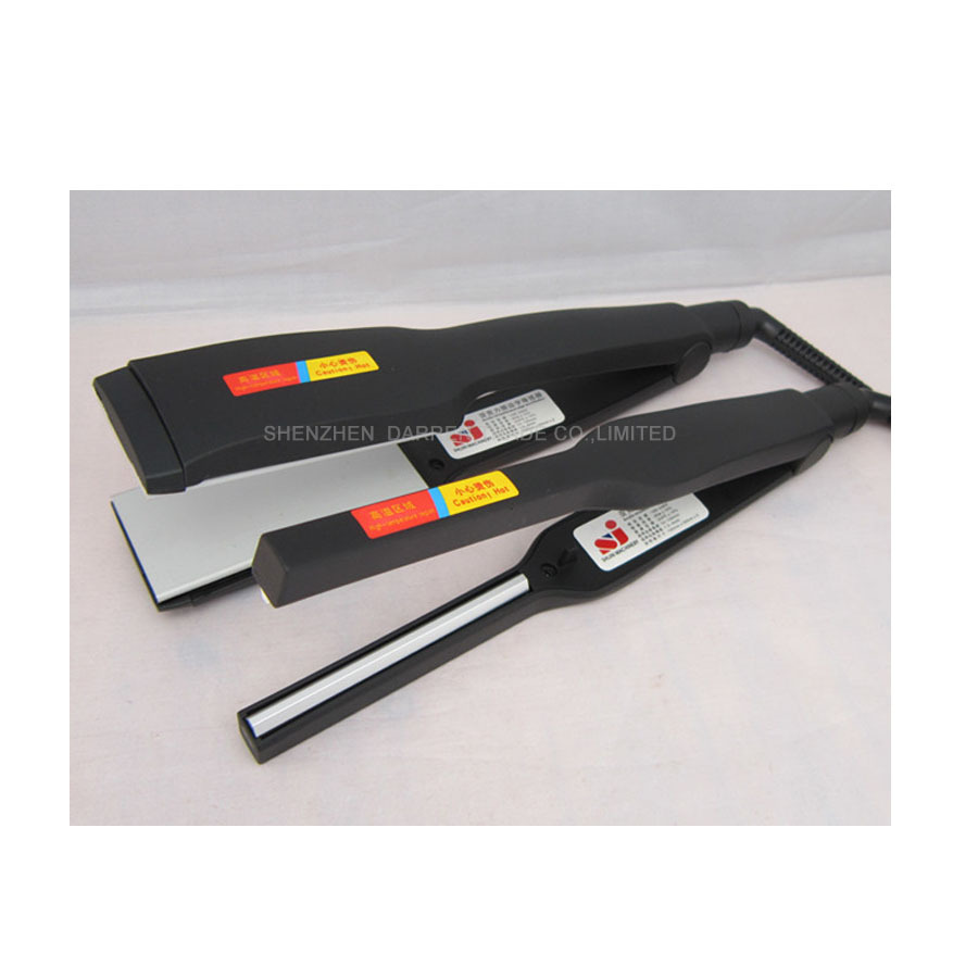 Aliexpress.com : Buy Acrylic Bender Angle Arc Shape corner Acrylic ...