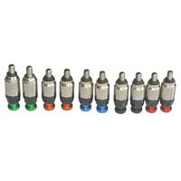 Air Bleeder Valve  For KTM EXC SXF XC XCW 250 450 500 525 530|valve|valve air|  -